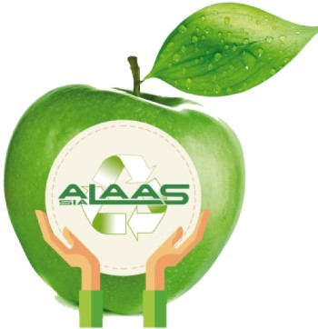 ALAAS-ZALI